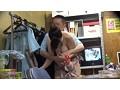 [PTS-342] ファ●マ湘南通り店店長提供 万引き巨乳ビキニ娘淫行記録
