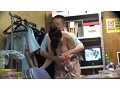 (h_021pts00342)[PTS-342] ファ●マ湘南通り店店長提供 万引き巨乳ビキニ娘淫行記録 ダウンロード 8