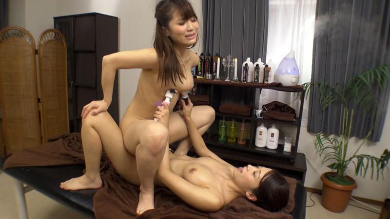 乳房Gスポット開発サロン 人妻スペンス乳腺レズエステ の画像1
