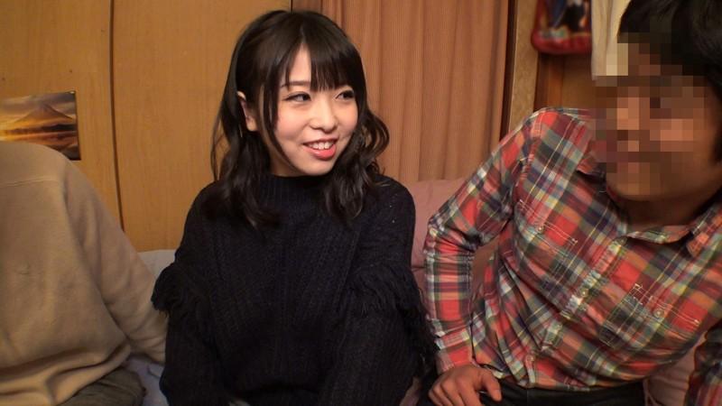 コスプレ会場で出会った素朴なオタク巨乳むっつりお嬢様 サセ子化性長記録 の画像7