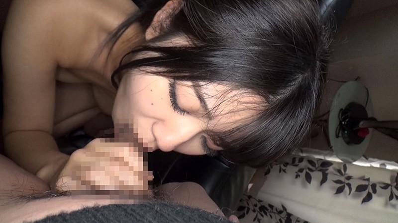 顔出しNGのエロイプ巨乳女子大生が刺激を求めて最初で最後のAV出演! の画像14