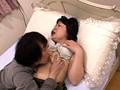 近親相姦 母子愛 浅倉彩音 育美 サンプル画像7