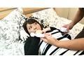 彼女の母親 伊織涼子 サンプル画像7