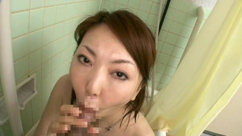 【ミニスカエロ画像】韓国人のミニスカ姿から輝き這い出た