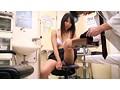 [AT-069] ロリ内科検診2 わいせつ医師の整体マッサージ中出し
