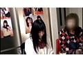 [AT-089] 「ママも応援してるからね!!」ロリアイドル猥褻オーディション 3