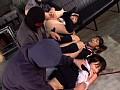 [WA-087] 未成年3人監禁 剃毛パイパン中出し 6