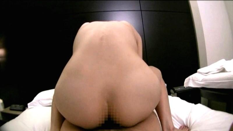 素人妻ナンパ生中出し4時間セレブDX 11 の画像7