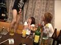[WA-145] 泥酔痴漢隊 酒を飲ませて本能ムキ出しになった激エロ娘たちを次々にハメまくり!