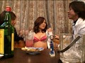 [WA-149] 泥酔痴漢隊 酒を飲ませて本能ムキ出しになった激エロ娘たちを次々にハメまくり! 2