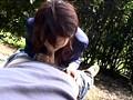 [WA-153] ナンパ女子○校生 野外ハメまくり 23人 4時間BEST