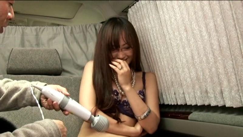 このAV女優の名前を教えてください [転載禁止]©bbspink.comxvideo>50本 fc2>22本 YouTube動画>2本 ->画像>496枚