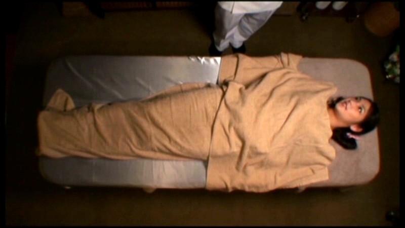 西麻布高級人妻 性感オイルマッサージ の画像1