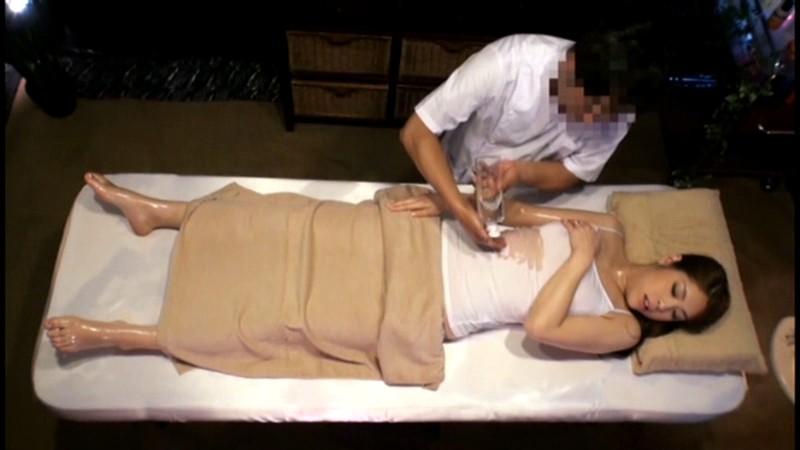 西麻布高級人妻 性感オイルマッサージ 6 の画像2