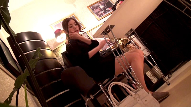 fc2動画 ero『動宝』