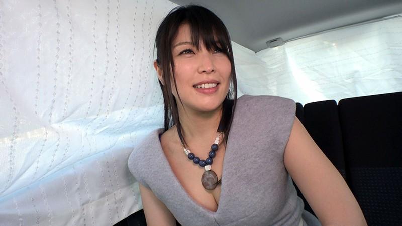 五つ星美人妻ナンパ中出し 美乳妻エンドレスピストン絶頂 4時間SP の画像5