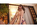 五つ星美人妻ナンパ 成熟女のネトリ連続エクスタシー中出し性交 画像19