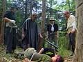 FA HISTORICA 問題性犯罪 東富士山荘事件6