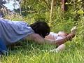(h_066aofr00030)[AOFR-030] FA HISTORICA 昭和婦女暴行史 脅迫 ダウンロード 10