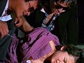 (h_066aofr00030)[AOFR-030] FA HISTORICA 昭和婦女暴行史 脅迫 ダウンロード 15