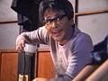懐かしきFAポルノ 青春SEX激情篇 初恋残酷物語4