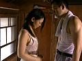 (h_066avgl014)[AVGL-014] 世間によくある禁親相姦 嫁いだ後も続く娘と義父の肉欲 母娘と内縁の夫 ダウンロード 14