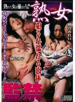 (h_066ccx016)[CCX-016] 熟女監禁 犯され濡れる肉体 風真みれい 桐島秋子 ダウンロード