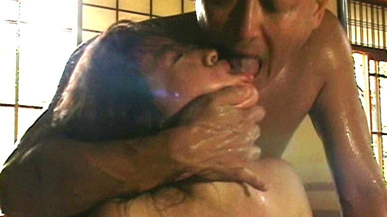 我慢できないアソコの疼き 熟女のおさね汁 山口玲子 生田沙織 の画像15
