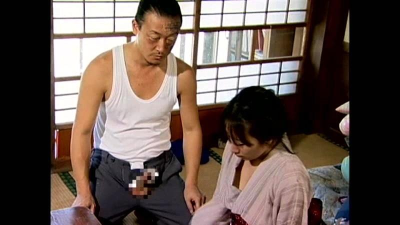 japan adult drama jpg 1152x768