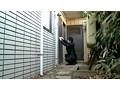 熟女、若林美緒出演の羞恥無料jyukujyo douga動画像。忍びこんで強姦!