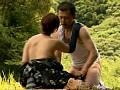 乳房を吸う中年男 おっぱいフェチ 4