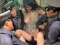 いい女のエロチックな悶え 女体電気拷問大全集 サンプル画像 No.3