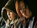雲流るる果てに 捕われ・犯され・辱められて… 日本婦人の悲劇 1