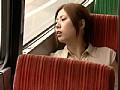 ヘンリー塚本の 痴漢・痴女の通勤バス
