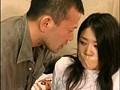 日本性犯罪史 片恋慕の果てに家に侵入して乱暴/誘拐されて、犯人に輪された社長令嬢/田んぼのあぜ道で襲われた農作業主婦 11