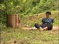 日本性犯罪史 片恋慕の果てに家に侵入して乱暴/誘拐されて、犯人に輪された社長令嬢/田んぼのあぜ道で襲われた農作業主婦 2