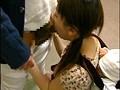 悦楽の性 女子校生淫行・淫語48手 6