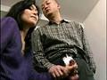 (h_066fax00247)[FAX-247] 人生劇場 生理日に万引で捕まる妻/酔ってまわされた妻/毎日入れられないと我慢できない妻/売春で捕まった妻 ダウンロード 11