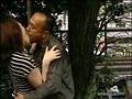 (h_066fax00269)[FAX-269] ヘンリー塚本の世界一卑猥な接吻とSEX ダウンロード 19