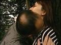 (h_066fax00269)[FAX-269] ヘンリー塚本の世界一卑猥な接吻とSEX ダウンロード 20