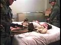 FAプロ 軍隊女体拷問 17