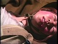 FAプロ 軍隊女体拷問 18