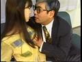 (h_066fax00319)[FAX-319] FAプロ 色っぽい嫁 ダウンロード 15