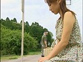 (h_066fax00354)[FAX-354] 昭和性犯罪 通り魔犯行 ダウンロード 5
