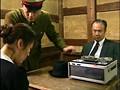 昭和 戦時の官能秘話/あの日あの時あの性体験 7