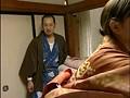 シャバに戻った男の強姦犯罪 やっぱり我慢できねえ! 12