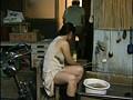 (h_066fax00436)[FAX-436] 夫以外の男と味わうオルガスムス 不適切な関係 ダウンロード 18