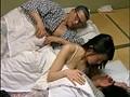 めくるめく官能ポルノ 色っぽい嫁全集 11