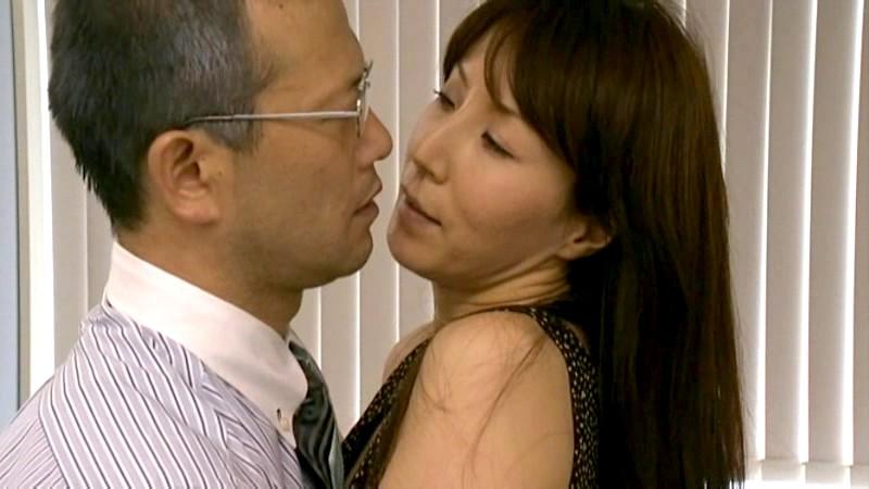 FAX-483磁力_不倫ポルノ 夫を裏切る情事のスリルは甘き_澤村レイコ(高坂保奈美、高坂ますみ)