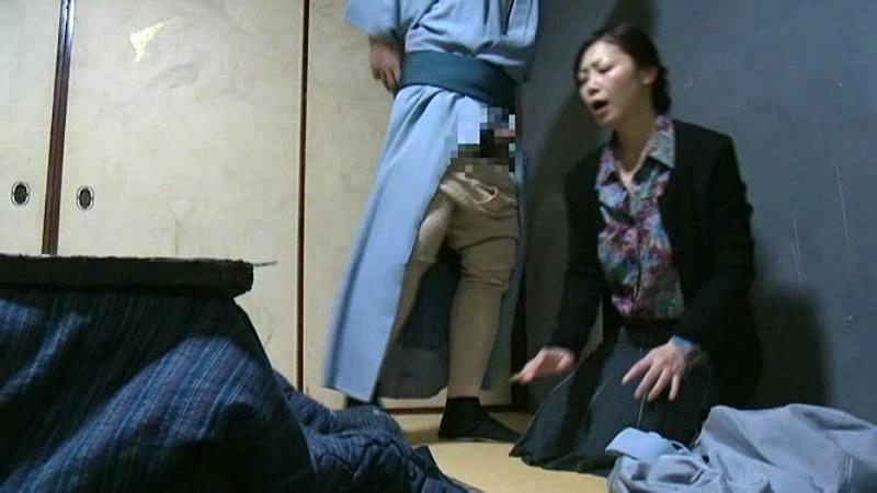 エッチな性生活無料動画 アダルト 高画質告白集
